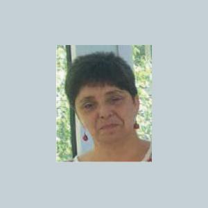 Inés Arana Basabe