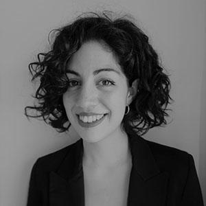 Isabel Martín González