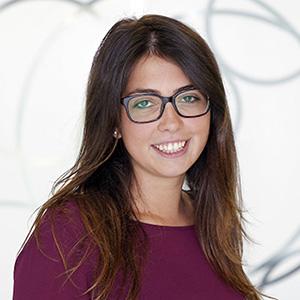 Paula González Saiz